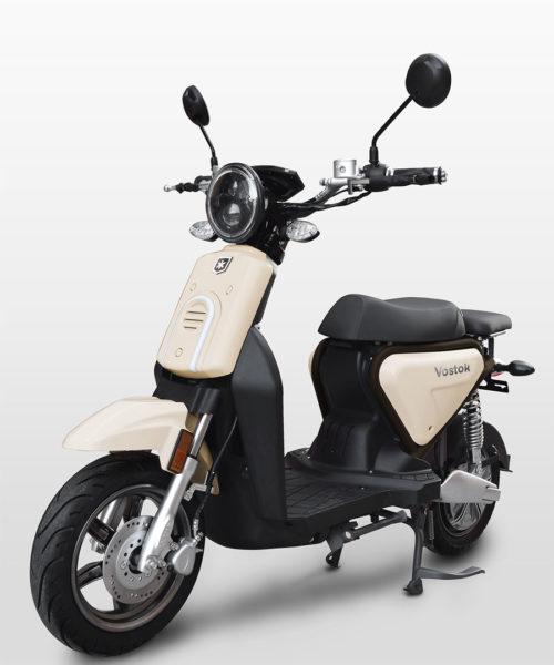 comprar moto electrica